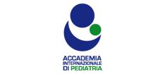 accademia internazionale di pediatria
