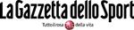Gazzetta Sport