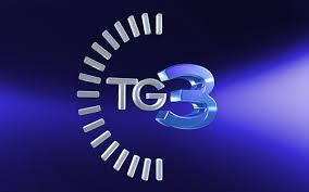 TG 3jpg