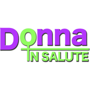 logo donnainsalute