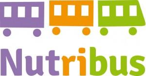 nutribus_3