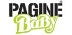 Logo pagine baby