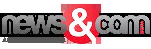 logo-300x98-newsandcom1