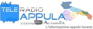 Tele radio Appula